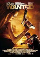 Wanted 2: Arbeiten am Sequel kommen voran