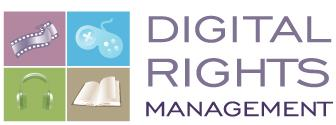 Was ist DRM – Digital Rights Management?