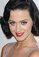 Wide Awake: Katy Perry's neues Musikvideo thematisiert Scheidung von Russell Brand
