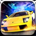 Death Racing – Schnelles Action-Rennspiel mit diversen Missionen