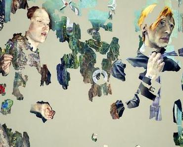Fragmented Moments - Fragmented Lifes