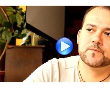 Israelische Küche im Herzen Münchens – Interview mit Ben Malenboym [Video]