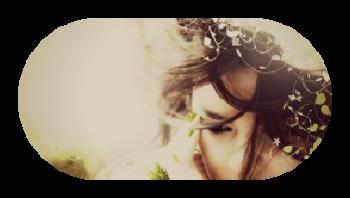 [Rezension] Geliebte der Ewigkeit – Kriegerinnen der Fiannah 01