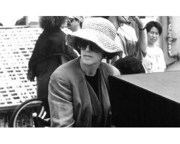 Zum Tode von Nora Ephron