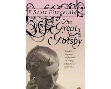 [Classic Challenge] 19.) Der große Gatsby von F. Scott Fitzgerald (1925)