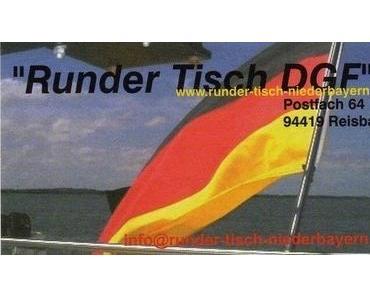 Gegen das einseitige Geschichtsbild von Gauck und die historische Wahrheit.