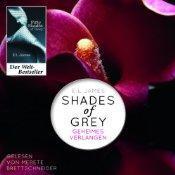1 Stunde Gratis – Shades of Gray