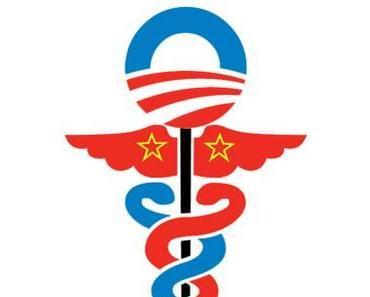 Obama Care -oder wie sich eine Schicht verleugnet