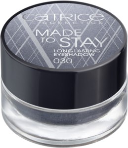 Made to Stay Long Lasting Eyeshadow 030 Star Was Here!