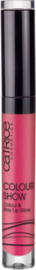 Colour Show - Lip Gloss 030 Pink Me Up