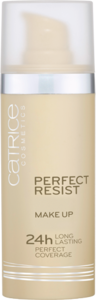 Perfect Resist Make-up 030 Perfect Sand