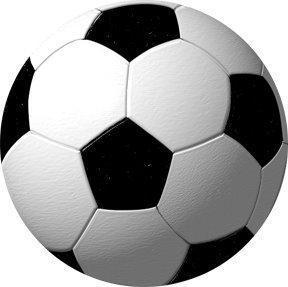Endspiel EM 2012 – Italien:Spanien