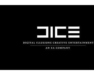 DICE – Das Mobile Gaming ist keine Gefahr für das Core Gaming
