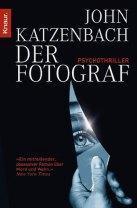 John Katzenbach – Der Fotograf