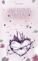Sternensturm - Kim Winter
