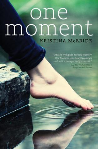 Rezension: One Moment