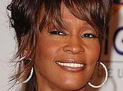 Awards 2012: Gewinner Whitney Houston Tribut