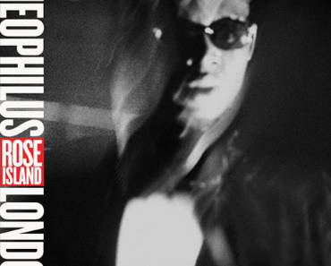 "Theophilus London – ""Rose Land v.1″ | Mixtape"