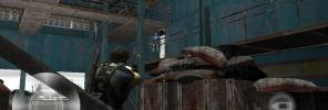 residentevilvs_screenshot_iphone_1