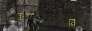 residentevilvs_screenshot_iphone_2