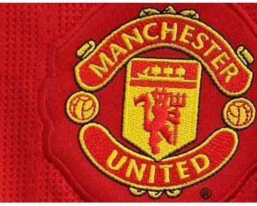 Manchester United: Frisches Geld für die Glazers durch Börsengang New York