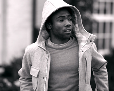 Childish Gambino – Royalty | Mixtape