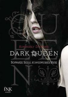 Rezi: Dark Queen