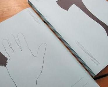 Designliteratur: ff. Erinnerung