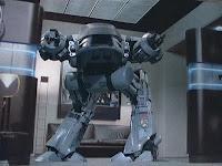 RoboCop: MGM startet virale Kampagne zum Remake