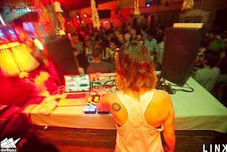 Camea Live at Treehouse Miami June 29 2012