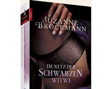 Im Netz Der Schwarzen Witwe