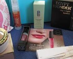 f65e48bd5 Meine Douglas Box of Beauty Überraschungsbox