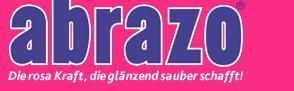 abrazo - Deutschland beliebteste Reinigungskissen.