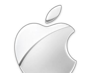 Erste Bilder vom iPhone 5 (?)