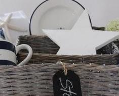 neues geschirr new dishes. Black Bedroom Furniture Sets. Home Design Ideas