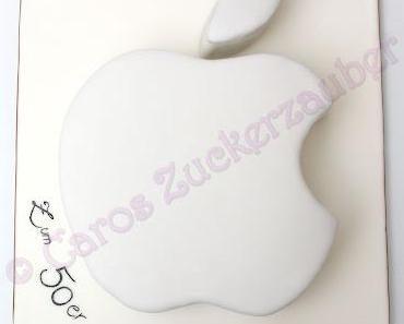 Apple Torte extended....