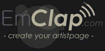 EmClap, neue Cloud die eindeutig mehr kann als nur Cloud sein