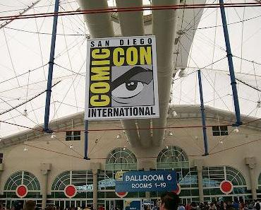 Comic-Con 2012: News zur 3. Staffel von The Walking Dead und Game of Thrones