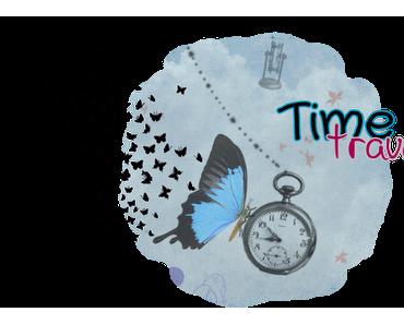 [Time Travel] Über rockige Klänge, zu ernüchternden Worten und einem neuen Lebensabschnitt...