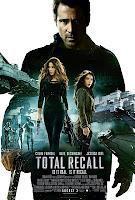 Total Recall: Neuer Clip aus dem Film ist online