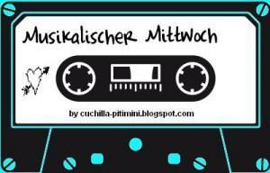 Musikalischer Mittwoch ~ Woche 25