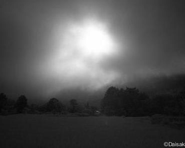 Galerie Son: Daisaku Oozu – Invisiblescapes