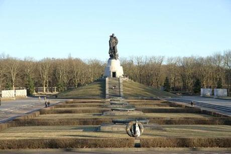 treptower-park-berlin