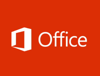 Kein Microsoft Office für Apple's iPad. Vorerst.