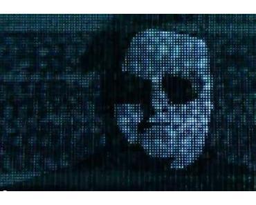 Kim Dotcom, Obama, Internet, Regulierung, Staat – ein Lied, ein Video