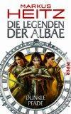 [Neuerscheinungen] Science Fiction & Fantasy im August 2012