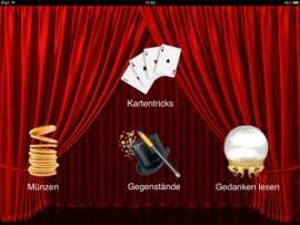 illusionisten namen