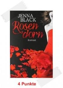Rezension – Rosendorn