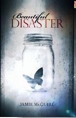 Beautiful Disaster/ Rezension