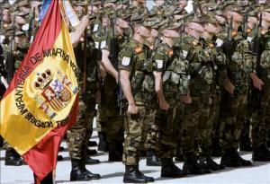 Neuer Strafkatalog: Haft für Soldaten, die das Militär über Facebook kritisieren